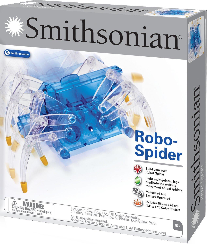 smithsonian-science-activities-robo-spider-kit
