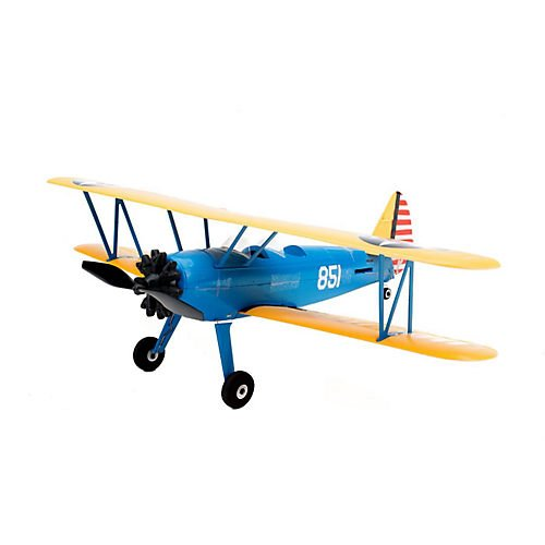 umx-pt-17-with-as3x-bnf-airplane