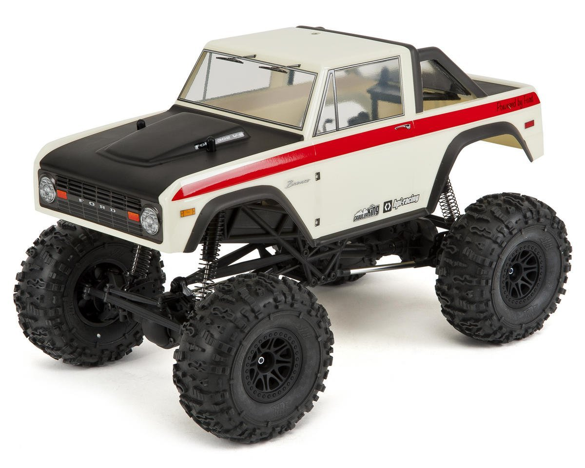 Best Rc Rock Crawler 2019 Cheaper Than Retail Price Buy Clothing Accessories And Lifestyle Products For Women Men