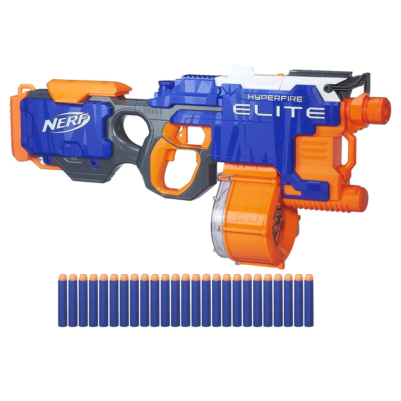 nerf-n-strike-elite-hyperfire-blaster