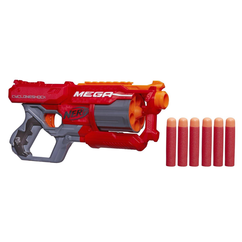 nerf-n-strike-elite-mega-cycloneshock-blaster