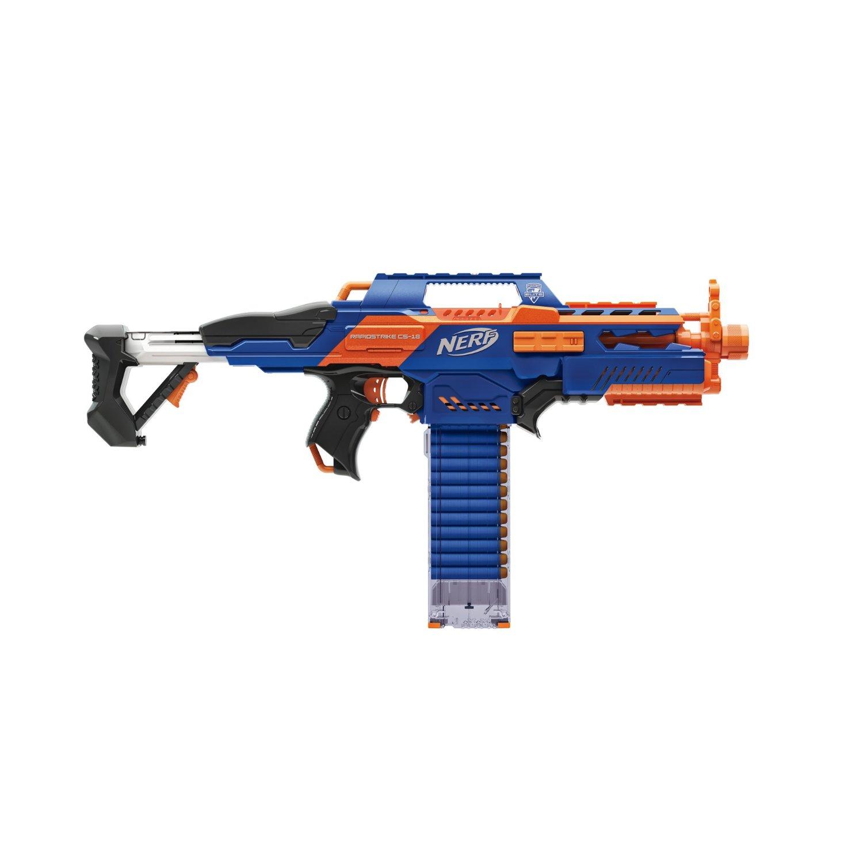 nerf-n-strike-elite-rapidstrike-cs-18-blaster