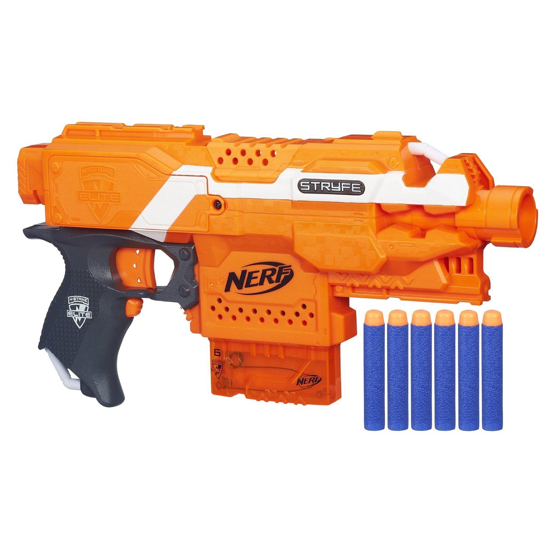 nerf-n-strike-elite-stryfe-blaster