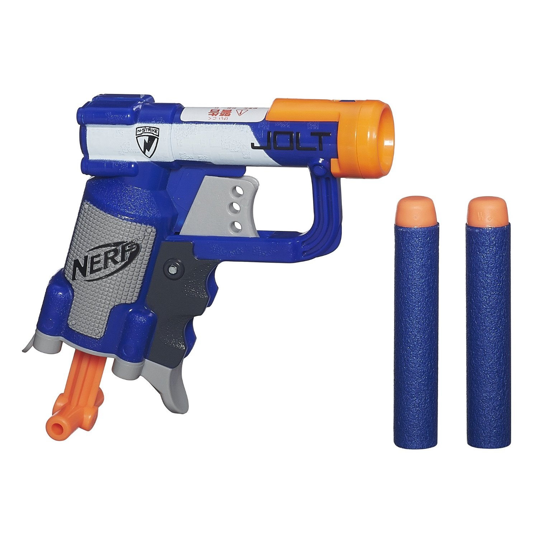 nerf-n-strike-jolt-blaster