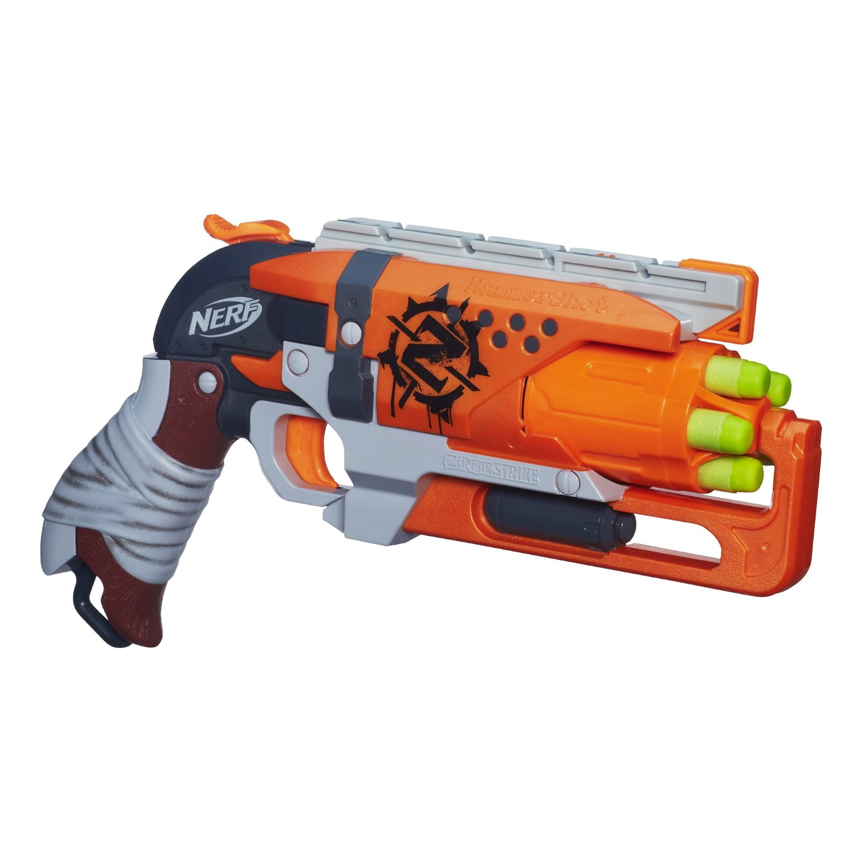 nerf-zombie-strike-hammershot-blaster