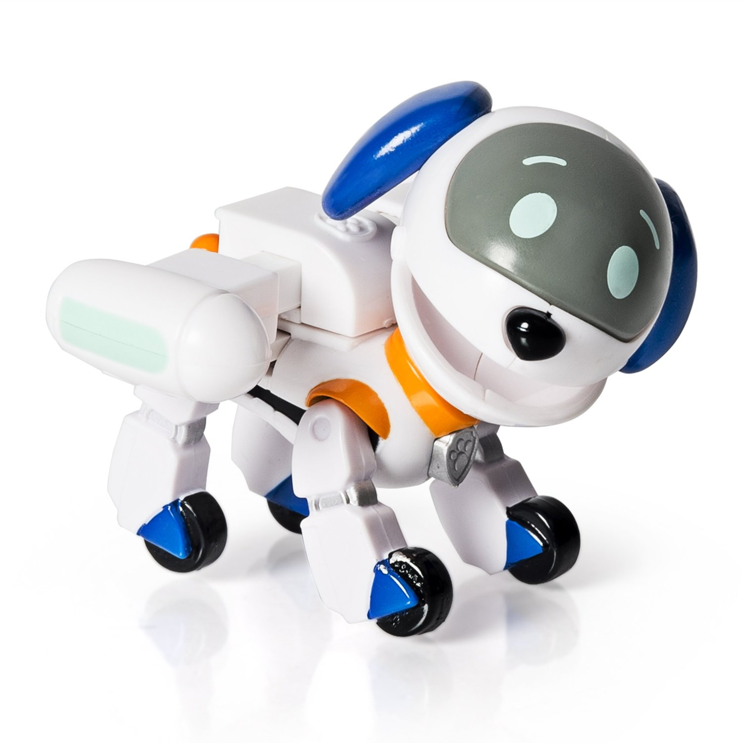 paw-patrol-action-pack-pup-badge-robodog