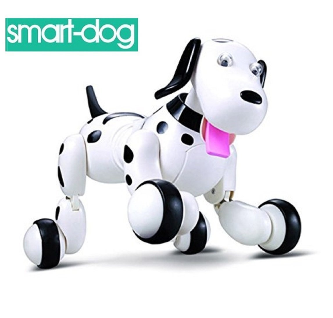 sainsmart-jr-electronic-rc-smart-dog
