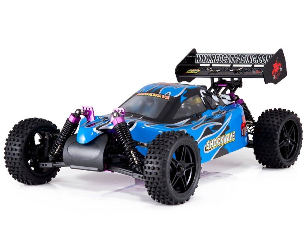 rc-nitro-buggy