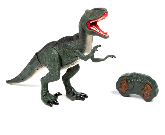 Best Dinosaur Toys : Best remote control dinosaur toys of the elite drone