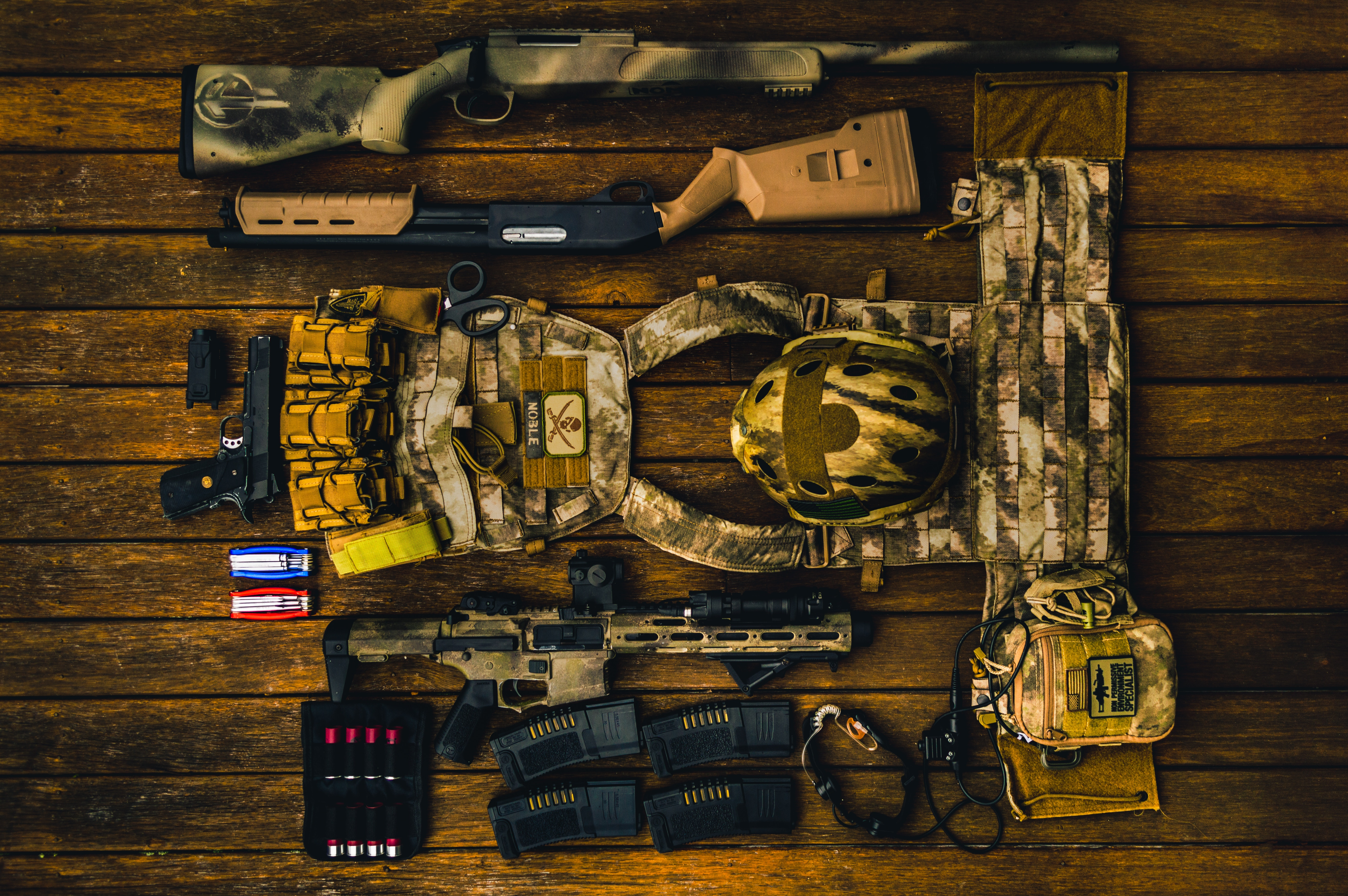 airsoft-loadout