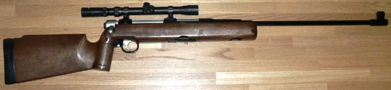 first-airsoft-gun